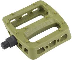 Odyssey Twisted Pro Pedals-0