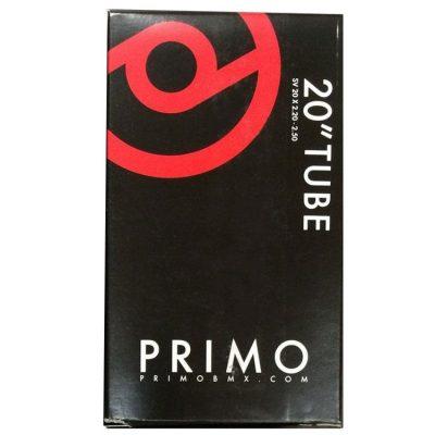 PRIMO TUBE-0