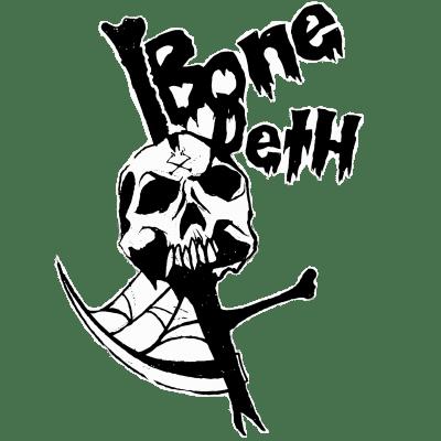 Bonedeth