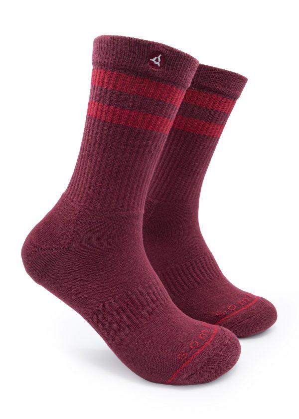 Somibo Socks -5328