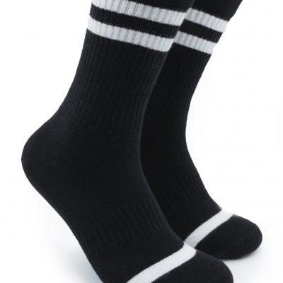 Somibo Socks -0