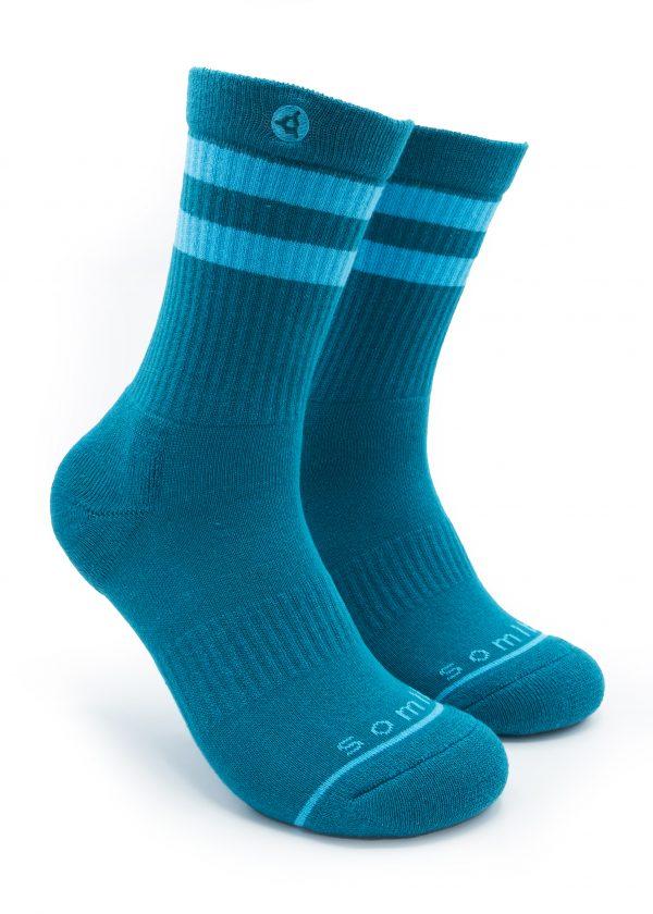Somibo Socks -5327