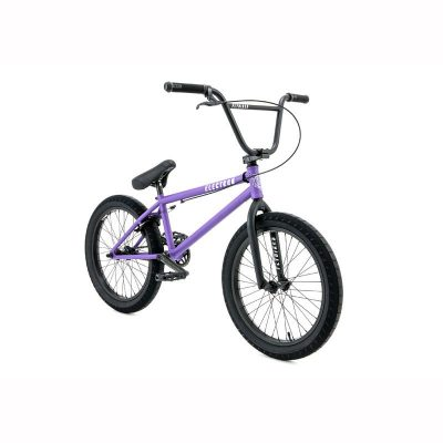 Flybikes Electron 2020 Complete