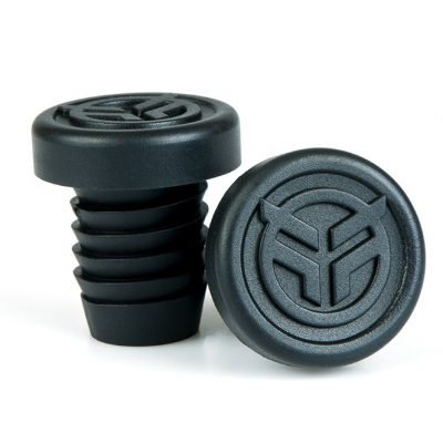 Federal RUBBER Barends