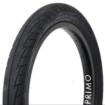 Primo 555C Tire (Connor Keating Signature)