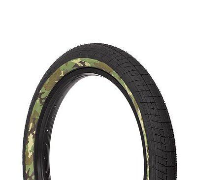 SaltPLUS STING Tire
