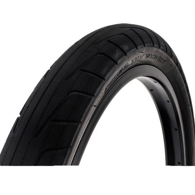 Kink Wright Tire 2.40''