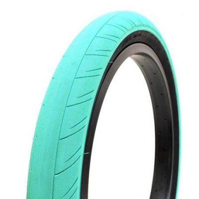 Primo Churchill Tire (White/Black sidewall)