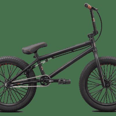 Mongoose LEGION L500 21''
