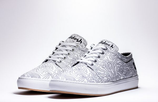 Skilldash Water Shoes - 36