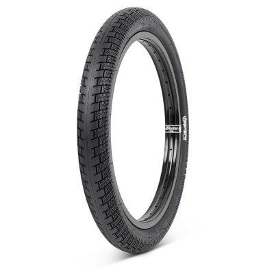 Shadow Creeper Tire (Black)