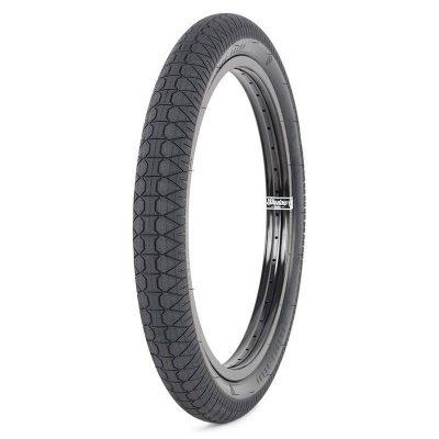 Subrosa Designer Tire (Black)