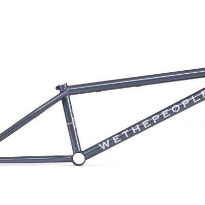 Wethepeople ENVY XLT Frame 20.75'' (anthracite)