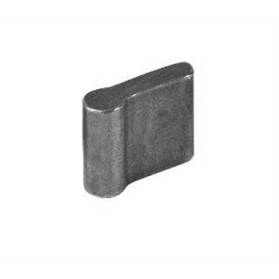 Shadow Raptor / Symbol Cassette Pawl