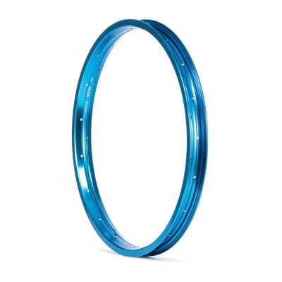 "Salt VALON rim 20"" (Blue)"
