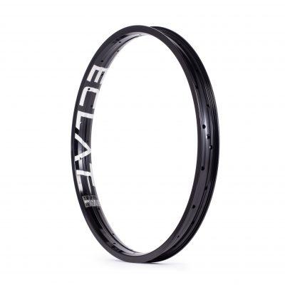 Eclat TRIPPIN Rim (Black)