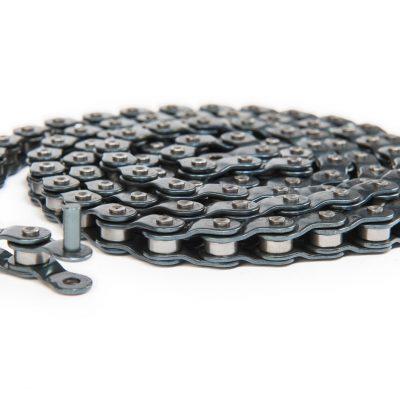 Eclat 4-STROKE Chain (Black)