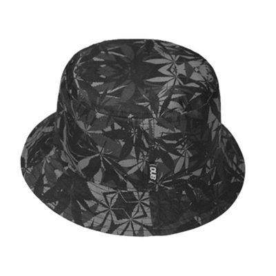 Dub Cannaflage Bucket Hat