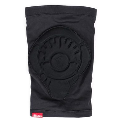 Shadow Invisa Lite Knee Pads / L (Black)