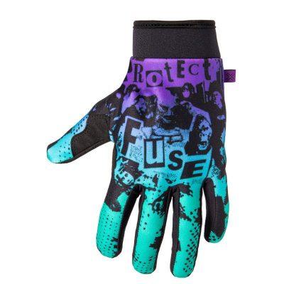 Fuse Chroma Gloves / L