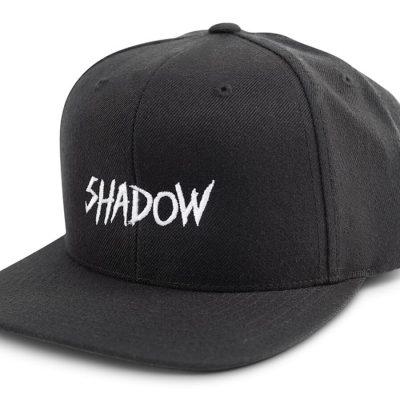 Shadow Livewire Hat (Black)