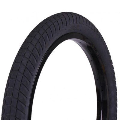 Flybikes Rampera 2 Tire (Black)