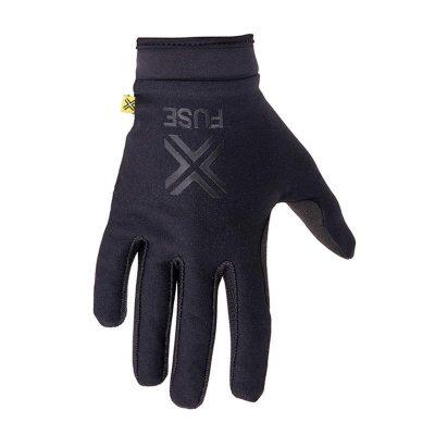 Fuse Omega Gloves / S (Black)