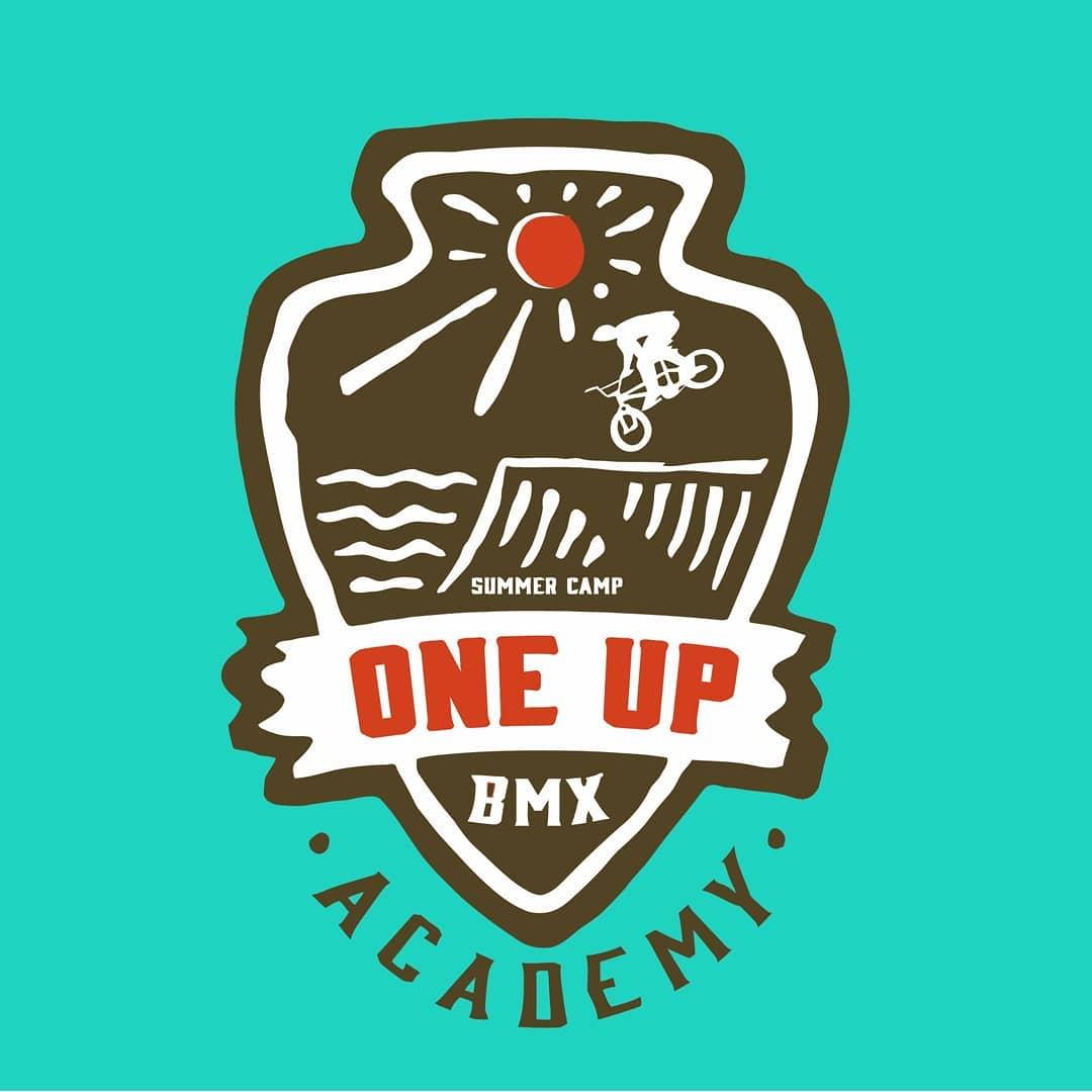 1UP BMX | Първият и единствен BMX ONLY магазин в България