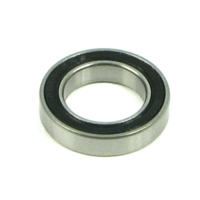 Bearing 6802 - 2RS