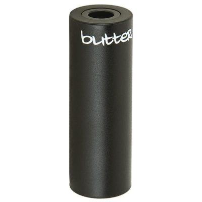 Cult Butter Light Peg