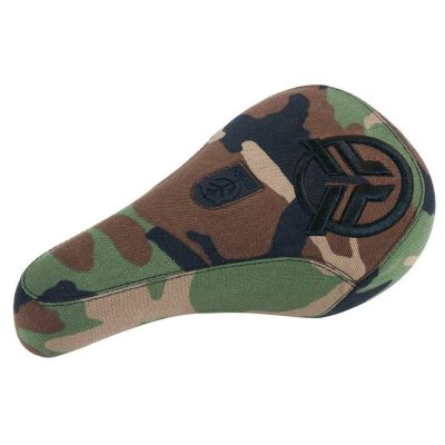 FEDERAL MID PIVOTAL SEAT (CAMOUFLAGE)