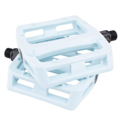 Odyssey Grandstand V2 PC Pedals (sky blue)